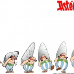 asterix-et-obelix-025