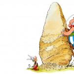 asterix-et-obelix-027