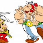 asterix-et-obelix-028
