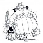 asterix-et-obelix-031