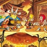 asterix-et-obelix-034