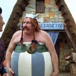 asterix-et-obelix-036