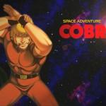 cobra-009