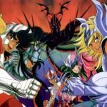 les-chevaliers-du-zodiaque-003