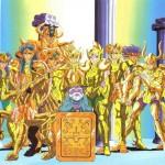 les-chevaliers-du-zodiaque-009