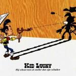 lucky-luke-002