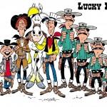 lucky-luke-004