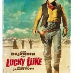 lucky-luke-018