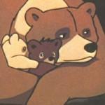 bouba-le-petit-ourson-002