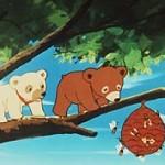 bouba-le-petit-ourson-008