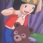 bouba-le-petit-ourson-013