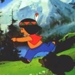 bouba-le-petit-ourson-014
