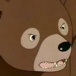 bouba-le-petit-ourson-025