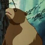 bouba-le-petit-ourson-026