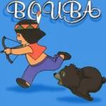 bouba-le-petit-ourson-028