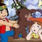 bouba-le-petit-ourson-029