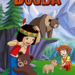 bouba-le-petit-ourson-031