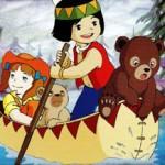 bouba-le-petit-ourson-032