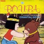 bouba-le-petit-ourson-034