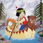 bouba-le-petit-ourson-035