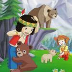 bouba-le-petit-ourson-036