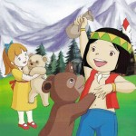 bouba-le-petit-ourson-037