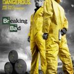 breaking-bad-068