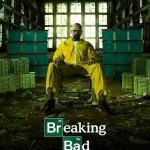 breaking-bad-072