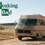 breaking-bad-074