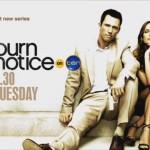 burn-notice-007