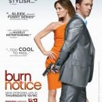 burn-notice-015