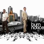 burn-notice-033