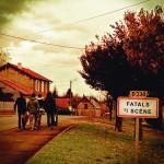 les-fatals-picards-017