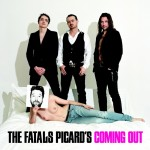 les-fatals-picards-020