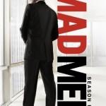 mad-men-051