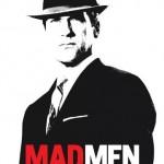 mad-men-052