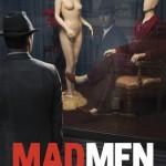 mad-men-056
