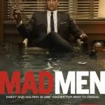 mad-men-057