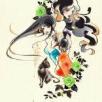 signe-cats-eyes-030