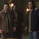 supernatural-016