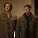 supernatural-043