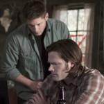 supernatural-054