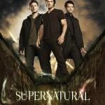 supernatural-060