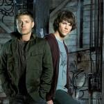 supernatural-063