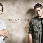 supernatural-068