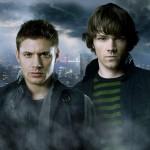 supernatural-069