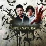 supernatural-070