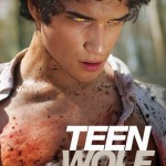 teen-wolf-051