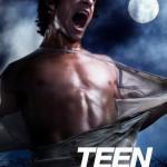 teen-wolf-052