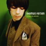 thomas-fersen-007